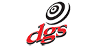 DGS Surfboards
